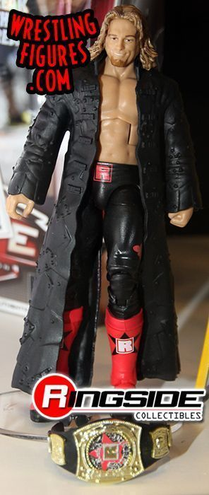 http://wrestlingfigs.com/images/sdcc_2014_mattel_display_040.jpg
