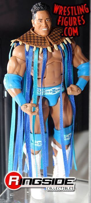 http://wrestlingfigs.com/images/sdcc_2014_mattel_display_041.jpg