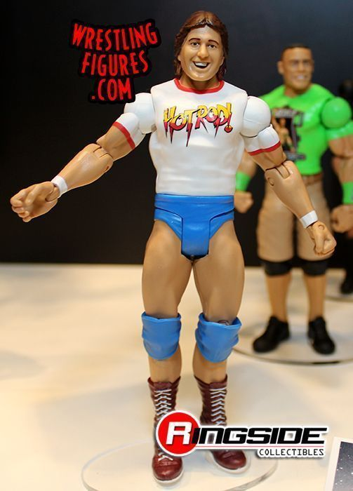 http://wrestlingfigs.com/images/sdcc_2014_mattel_display_044.jpg