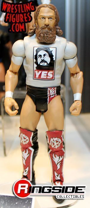 http://wrestlingfigs.com/images/sdcc_2014_mattel_display_045.jpg