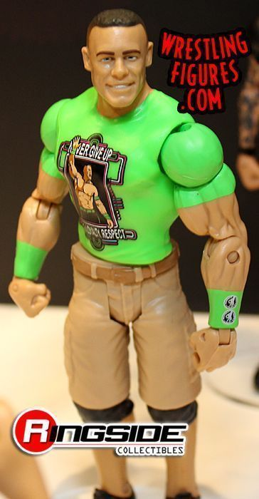 http://wrestlingfigs.com/images/sdcc_2014_mattel_display_046.jpg