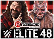 http://www.ringsidecollectibles.com/mattel-toy-wrestling-action-figures-wwe-elite-40.html