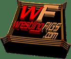 wf wrestling figs.com