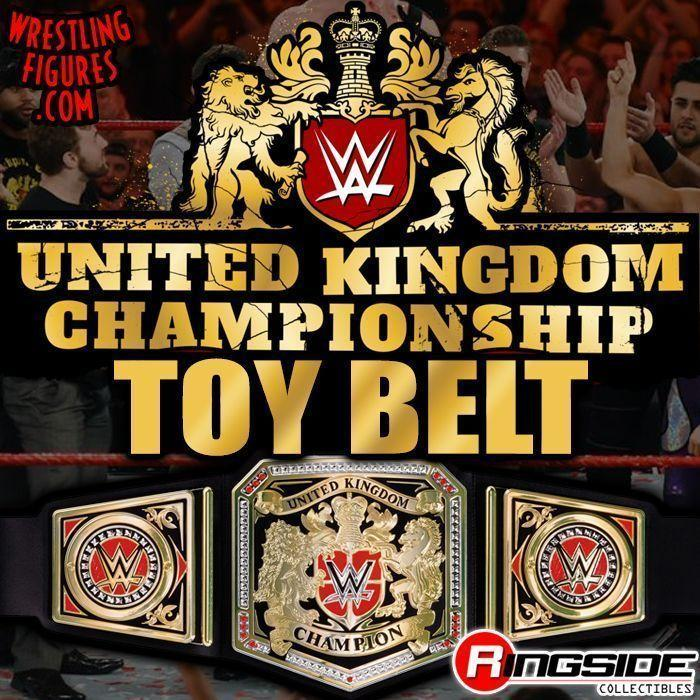 The Official source for all your favorite WWE Superstar Merchandise The Official WWE Euroshop.